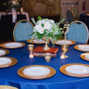 Albanese Catering 2
