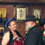 Tombstone Western Weddings 41