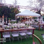 Crazy Flowers Wedding And Event Planners 8