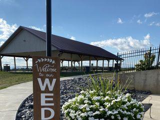 West Oaks Farm Market & Event Venue 5