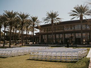 Kiva Club Weddings in Trilogy at Vistancia 4