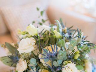Fantastic Flowers 4