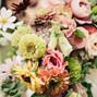 Laurel Creek Florals 15