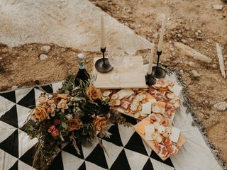 The Greatest Adventure Weddings & Elopements 3