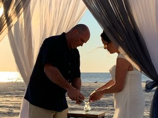 Fl Destination Weddings 1