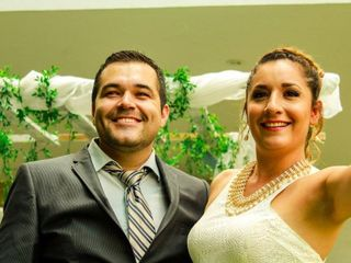 Belen Campos Weddings 3