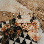The Greatest Adventure Weddings & Elopements 10