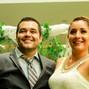 Belen Campos Weddings 8