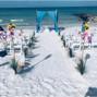 Suncoast Weddings 8