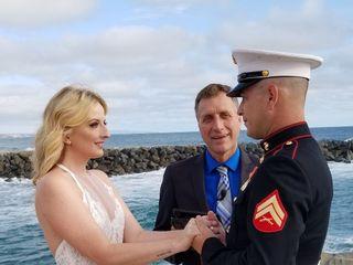 San Diego Wedding Guy 6