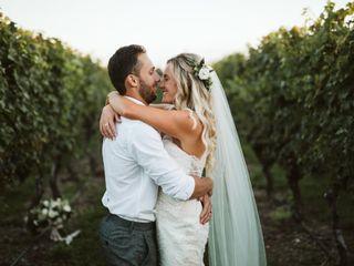 BellaBeauty Bridal 2