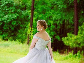 Brides & Tailor 4