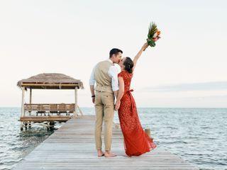 Signature Belize Weddings 1
