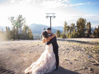 The Sure Shot Wedding Films 2
