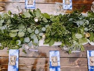 Puget Sound Farm Tables 4