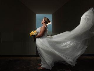Tie the Knot Bridal Boutique 3