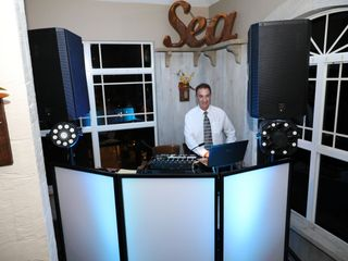 DJ Jorge Rodriguez 1