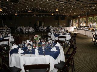 Mission Inn Resort & Club 3