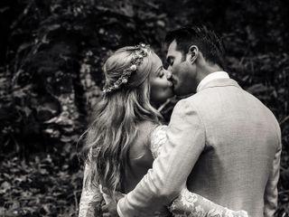 Majestic Weddings of Vermont 2