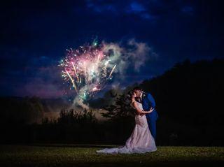 DiPietro Weddings: Photography & Films LLC 4