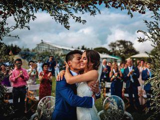 Simona Chiavaccini Wedding Planner 2
