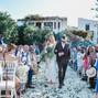 Gamos Crete Weddings & Events 15