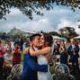Simona Chiavaccini Wedding Planner 9