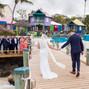 Weddings in the Bahamas 20