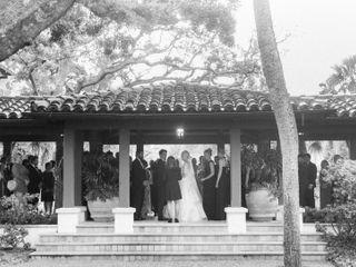 Premier Wedding Pastors JAX 4