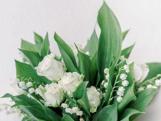 Vanda Floral Design 5