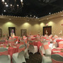 The Royal Banquet & Conference Center 8