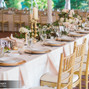 Enchanting Designs and Event Rental 10