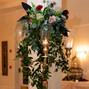 Xo Design Co. Event Florist 40