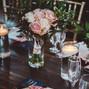 Melissa Ann Weddings 5