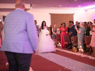 McEllis Brides 6