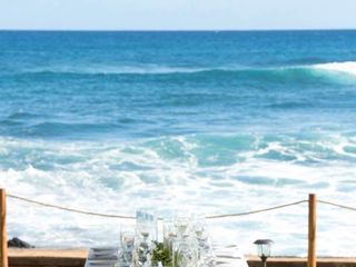 The Beach House Restaurant 5