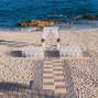 Hilton Los Cabos Beach & Golf Resort 11