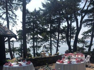 Revel Weddings + Events 3