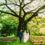 National Tropical Botanical Garden 19