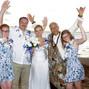 Hawaiian Island Weddings 18