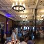 Finally Forever Weddings & Events LLC 9