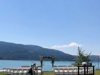 The Lodge at Whitefish Lake 3