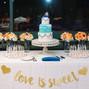 Enchanted Cakes and Treats 8