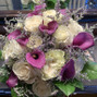 Lisa Foster Floral Design 21