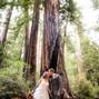 Weddings San Francisco 10