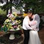 A Little Wedding Garden 13