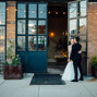 A Heart String Weddings 10
