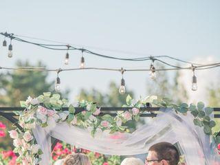 Rev Giovanni Weddings 6
