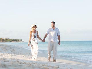 Prinsz Photography Aruba 4