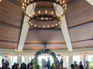 Bloom PR Weddings & Events 5